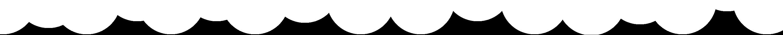 ヘッダー雲画像